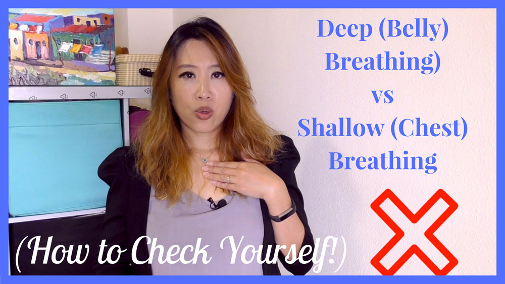 Shallow-(Chest)-BreathingvsDeep-(Belly)-Breathing)