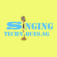 SingingTechniquesSQLogo